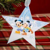 Mickey ster