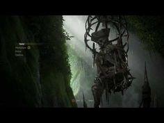 PlayStation 4 PRO: il caricamento dei giochi non è più veloce - https://goo.gl/yPvnBw - Tecnologia - Android