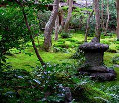 * * このあいだ祇王寺で一願成就のお守りを頂いたら、お願いが叶ったので、お返しするお礼参りをしました いや、本当によかった #京都#そうだ京都行こう #僧だ京都行こう #祇王寺