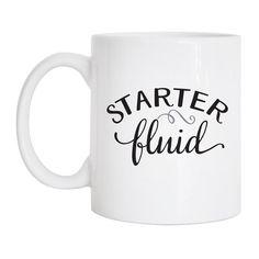 Diy coffee mug designs 63 I Drink Coffee, Cute Coffee Mugs, Cute Mugs, Funny Mugs, Coffee Love, Coffee Shop, Coffee Cups, Tea Cups, Coffee Coffee