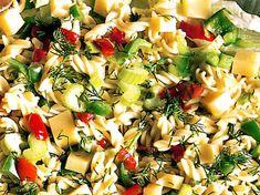 Pizzadeg, Sébastien Boudets recept | Recept från Köket.se