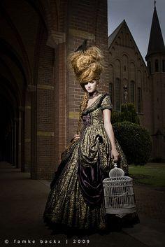 Baroque | Flickr - Photo Sharing!