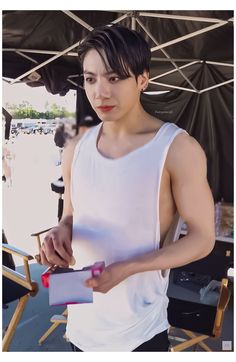 Jung Kook, Bts Jungkook, Jungkook Sleep, Jeon Jungkook Photoshoot, Foto Bts, Jikook, Bts Korea, Bts Lockscreen, Bts Pictures