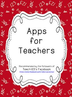 this will be helpful in my future classroom because the blog is specifically for elementary school teachers.  it includes tips, resources, activities, etc.