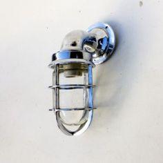 spritzwassergeschützte lampen inspirierende images der cefdbcdafdfa wall lighting aluminium