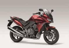 new honda vfr 1200 Honda Vfr, Motorcycle Wallpaper, Honda Bikes, New Honda, Touring, Vehicles, Motorcycles, Second Choice, Fans