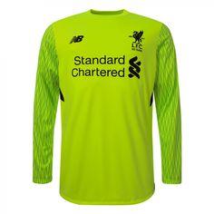 Liverpool FC Homme Gris Zippé Polaire Pull LFC Officiel