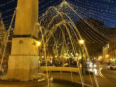 #Detektiv #Mallorca • Weihnachten und Silvester Einsatz auf den Balearen • DSD Detektiv SYSTEM #Detektei ® GmbH einschalten