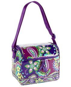 Vera Bradley stay cooler Come in to Simply Gorgeous in downtown Gainesville today! http://www.simplygorgeousgifts.com/Default.asp