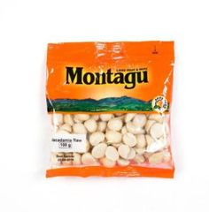 Magic macadamia nuts offer a number of health benefits. Such as lowering cholestrol and staying healthy. Read about these benefits online today. How To Stay Healthy, Diets, Healthy Lifestyle, February, Snack Recipes, Chips, Fruit, Food, Snack Mix Recipes