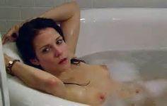 Mary louise parker nude bathtub pics — 6