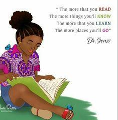 World Of Books, Learning, Beautiful, Art, Art Background, Studying, Kunst, Teaching, Performing Arts