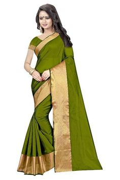bfe2019a009f4 15 Best Printed Saree images