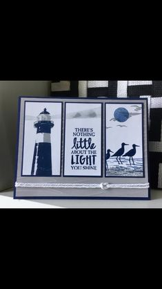 three panel card The Effective Pictures We Offer You About DIY Birthday Cards aesthetic A quality picture can tell you many things. You can find the most beautiful pictures that can be presented to yo