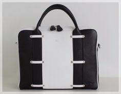Wonderful handbag by Oeoe Handbags!! (www.oeoehandbags.com).