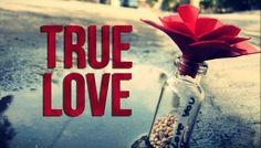True Love Spell