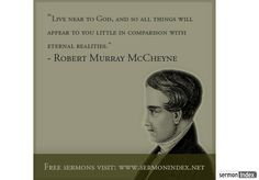 Founded in The mission of SermonIndex is the preservation and propagation of classical Biblical preaching and the promotion of Christ-centered revival to this generation. Christian Life, Christian Quotes, Christian Church, Bible Quotes, Bible Verses, Free Sermons, Real Followers, Reformed Theology, Bible Encouragement