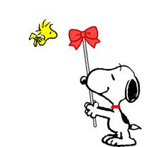 Snoopy uploaded by GLen =^● 。●^= on We Heart It Gifs Snoopy, Snoopy Videos, Snoopy Comics, Snoopy Quotes, Snoopy Love, Charlie Brown And Snoopy, Snoopy And Woodstock, Peanuts Cartoon, Peanuts Snoopy