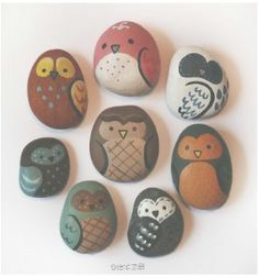 The 50 Best Animal Crafts for Kids