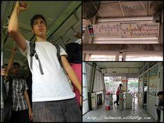 Jakarta bus Site - http://indonesie.eklablog.com Page Facebook - https://www.facebook.com/pages/Indon%C3%A9sie-par-Isabelle-Escapade/269389553212236?ref=hl