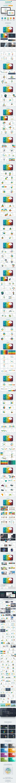 Cloud - Multipurpose PowerPoint Template - Business PowerPoint Templates