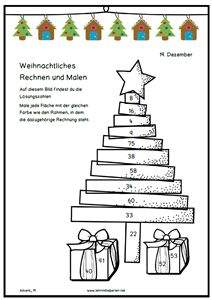 68 best Adventszeit images on Pinterest in 2018 | Primary school ...