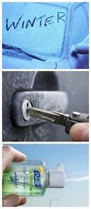 Diy Grocery Hook For Car Seat Or Purse Holder Road