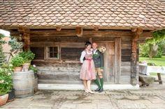 Hochzeit0012 Design, Style, Pictures, Wedding Photography, Newlyweds, Photographers, Swag, Stylus, Design Comics