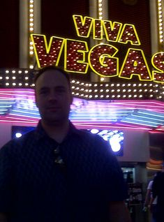 published poem about the lure of Las Vegas and its overpowering influence. It describes Vegas in all of its absurd excess. Poetry. Poem about Las Vegas. Retirestyle Travel. Snowbirds. Retire Abroad. World Records. Poetry Poem, Never Sleep, Chapel Wedding, World Records, Roller Coaster, Amazing Destinations, Travel Around The World, The Magicians, Travel Guides