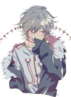 Dont look, im shy - Best anime list Anime Boys, Cool Anime Guys, Handsome Anime Guys, Cute Anime Boy, Dark Anime, Art Manga, Manga Anime, Anime Boy Drawing, Kawaii Anime