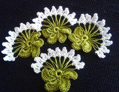 Crochet Borders, Crochet Flowers, Sun Hats, Bridal, Butterfly, Knitting Videos, Instagram, Jewelry, Create