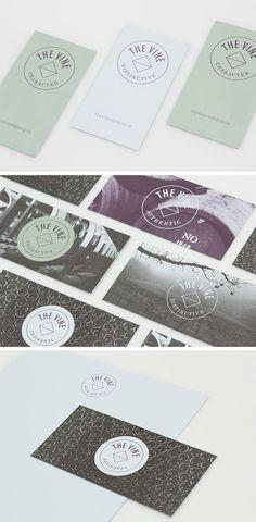 Miss Moss · Catch Up: Art & Design
