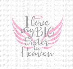 Product Sister In Heaven, Heaven Images, Sisters, Arabic Calligraphy, Beautiful, Art, Arabic Handwriting, Kunst, Arabic Calligraphy Art