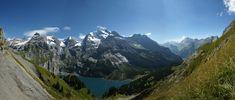 Mountain, Mountain, Nature, Panoramic, Snow #mountain, #mountain, #nature, #panoramic, #snow