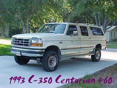 136 best centurion c 350 ideas images 4 wheel drive suv 4x4 ford rh pinterest com