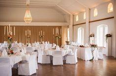 Image result for krägga herrgård bröllop