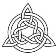 54  Celtic Knot Tattoo Designs And Ideas