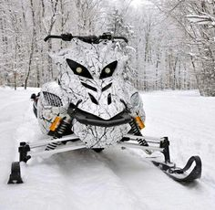 winter camo..luv it!!!