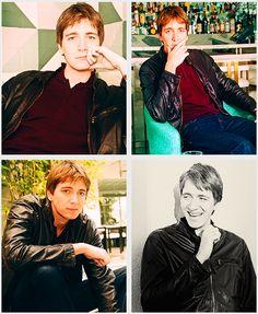 harry potter, hp, fred weasley, george weasley. weasly twins, fred & george, phelps twins, james phelps, oliver phelps
