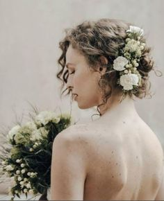 Crown, Jewelry, Fashion, Bridal Accessories, Engagement, Jewellery Making, Moda, Corona, Jewels