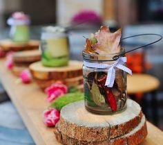 mesa posta madeira e ferro - Pesquisa Google