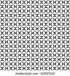 monochrome grid patterns | David Zydd Adlı Katılımcının Stok Fotoğraf ve Görsel Koleksiyonu | Shutterstock Monochrome, Shape Patterns, Image, Monochrome Painting