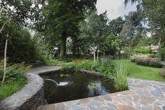 Fons Linders | Middelgrote tuin 6