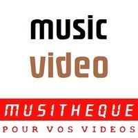 Thierry Music 37 by Musicvideo on SoundCloud