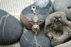Schutzengel * Charms*  von tenshi-engel auf DaWanda.com