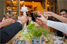 De Hoek Country Hotel's wedding venues help create memories and turn them out in magnificent style. Hotel Wedding Venues, Country Hotel, Wedding Function, Special Occasion, Birthdays, Table Decorations, Weddings, Beautiful, Birthday