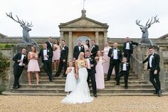 Westphotography at Bowood House