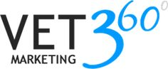 Veterinarian Marketing360 Announces Full Service Website Design and Internet Marketing Services Specifically Crafted for the Veterinary Industry