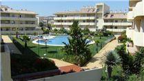 Apartment in Manilva, Costa Del Sol, Spain New 2 bedroom apartment in Manilva Beach, Duquesa.