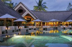 Royal Palm combines the traditions of Mauritian hospitality with international standards of luxury. Description from leisureislandholidays.com. I searched for this on bing.com/images